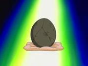 EH15 Huevo fosilizado de Aerodactyl.png