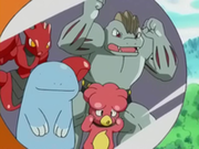 EP264 Pokémon capturados.png