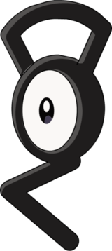 Unown (anime SO).png