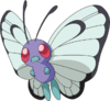 Butterfree (anime AG).png
