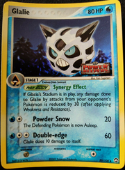 Glalie (Power Keepers TCG).png