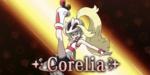 VS Corelia completo.png