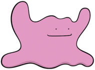 Ditto (dream world) 2.png
