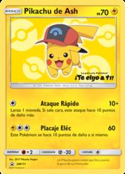 Pikachu de Ash (SM Promo 111 TCG).png