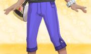 Pantalon Pirata Violeta.png