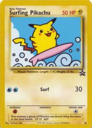 Surfing Pikachu (WoTC 28 TCG).png