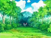 EP529 Huyendo a las profundidades del bosque.png