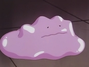 EP037 Ditto triste.png
