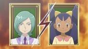 EP734 Masaomi vs Iris.jpg