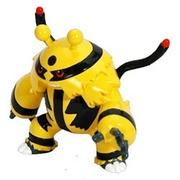 Pokemon-gold-figura-original-nitnendo-de-electivire.jpg