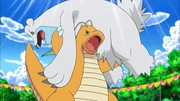 EP796 Dragonite contra Beartic.jpg