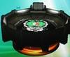 Trofeo Estadio Pokémon SSBM.jpg