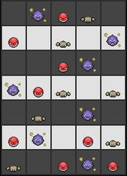 Escondite Rocket Los Pokemon que aparecen 2ªGEN.png