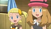 EP846 Serena y Clem.jpg