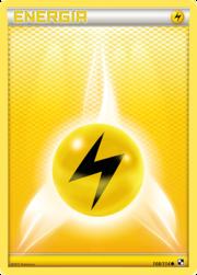 Energía rayo (Negro y Blanco TCG).png