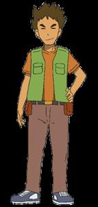 Brock serie SL.png