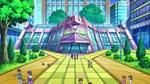 EP685 Gimnasio Pokémon de Ciudad Castelia.jpg