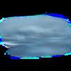 Icono niebla día GO.png