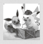 Artwork Detective Pikachu - Episodio 0 (2).png