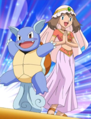 EP546 Wartortle y May.png