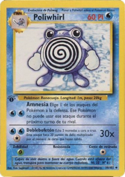 Poliwhirl (Base Set TCG).png