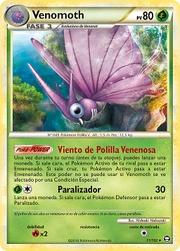 Venomoth (Triunfadores TCG).jpg