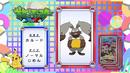 EP891 Pokémon Quiz.png