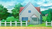 EP1091 Casa de Ash.png