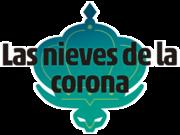 Las nieves de la corona logo.png