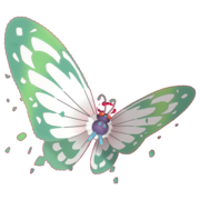 Butterfree Gigamax HOME.png