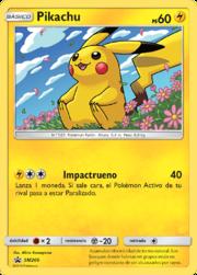 Pikachu (SM Promo 206 TCG).png