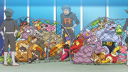 EP1113 Pokémon capturados (4).png