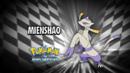 EP733 Quién es ese Pokémon.png