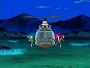 EP538 Reclutas bajando del helicóptero.png