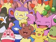 EP553 Pokémon de los protagonistas.png