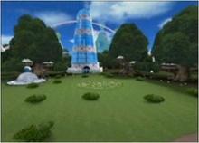 Coliseo parque soleado.jpg