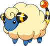 Mareep (anime SO).png