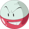 Electrode (anime AG).png
