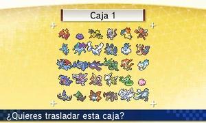 Transferencia Pokémon - WikiDex, la enciclopedia Pokémon