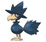 Murkrow.png