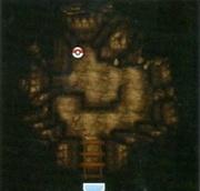 Cueva Desenlace estancia 2 XY.jpg