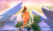 Charizard usando vuelo SSB4 3DS.png