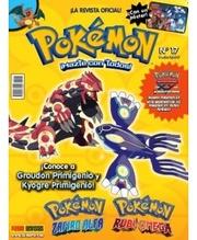 Revista Pokémon Número 17.jpg