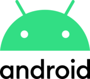 Icono de Android.png