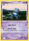 Croagunk (Majestic Dawn TCG).png