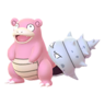 Slowbro GO.png