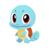 Squirtle CJP.png