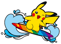 Evento Pikachu con surf.png