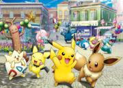 Artwork Pokémon de Ciudad Fula P21.png