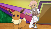 EP1072 Liam e Eevee.png